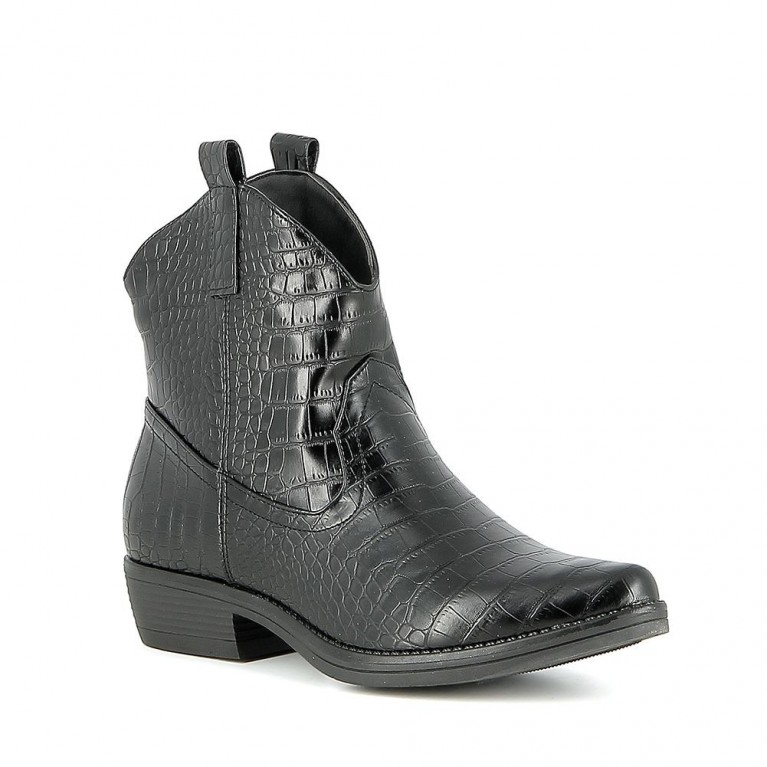 8d02a3b859fb3 Boots   Bottines